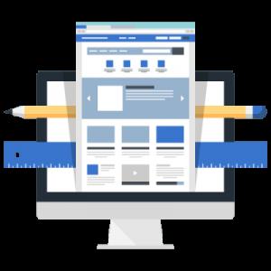 webdesign-500-400x400